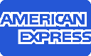 payment-img-americanexpress