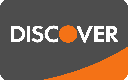 payment-img-discover