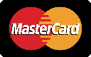 payment-img-mastercard