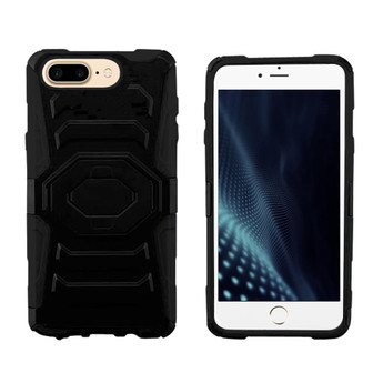 HEAVY DUTY CASE FOR IPHONE 7 PLUS