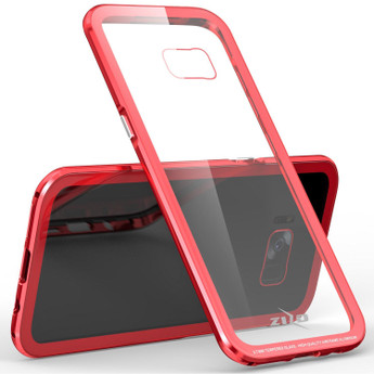 Atom series zizo case