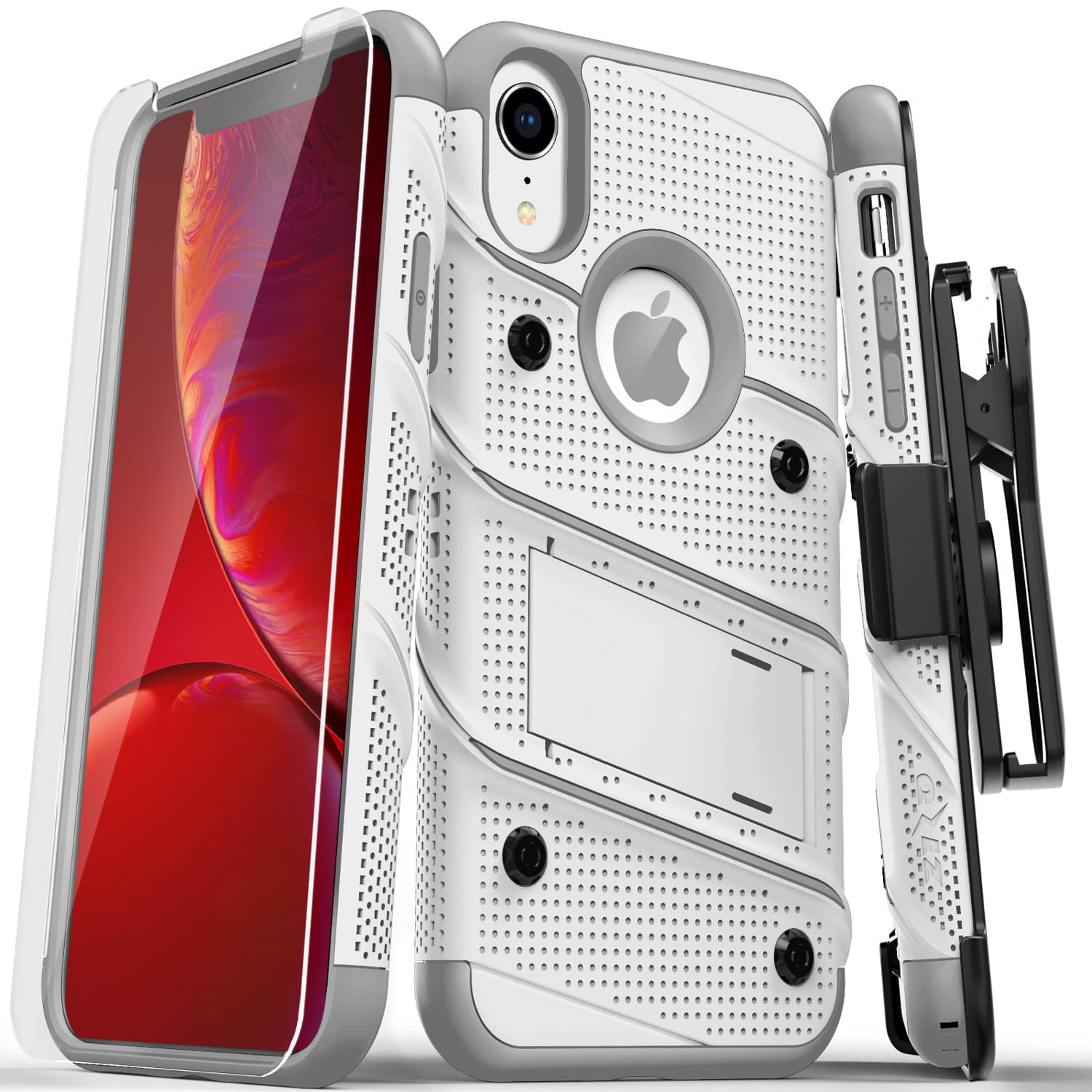 The Best iPhone XR Cases | Zizo®
