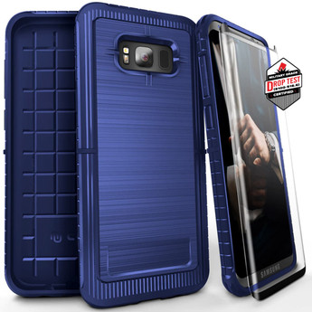 SAMSUNG GALAXY S8 PLUS DYNITE CASE
