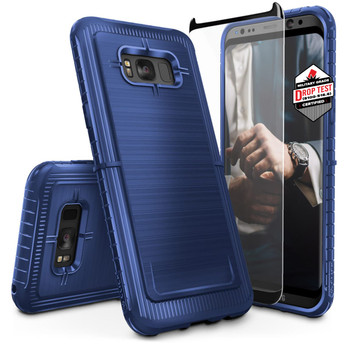 SAMSUNG GALAXY S8 DYNITE SERIES