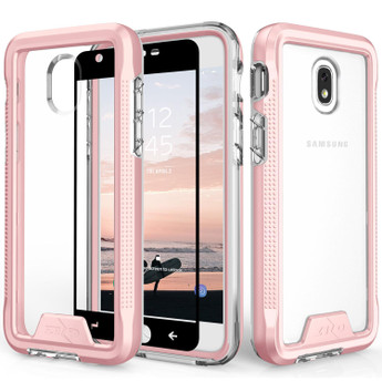 SAMSUNG GALAXY J7 2018 ION CASE