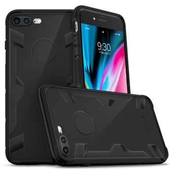 IPHONE 7 PLUS PROTON CASE