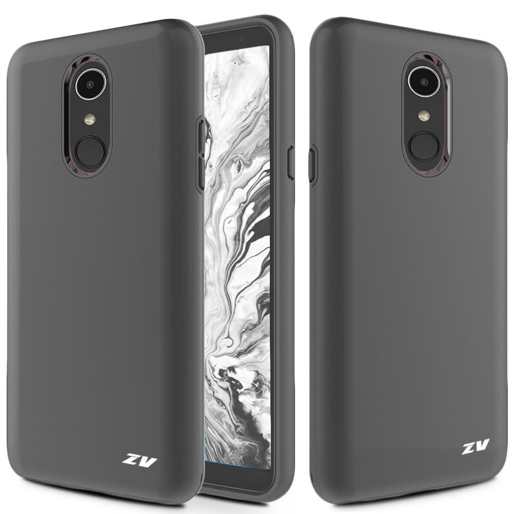 Best LG Stylo 4 Cases | Zizo®