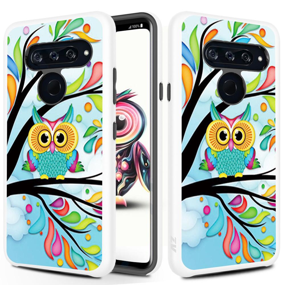 check out 2411b 41c83 Best LG V40 ThinQ Cases | Zizo®