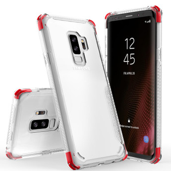 SAMSUNG GALAXY S9 PLUS SURGE CASE