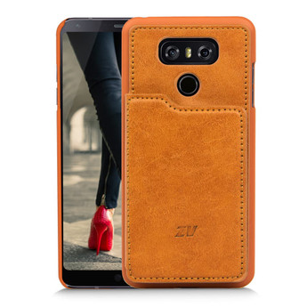 GALAXY NOTE 5 LEATHER WALLET CASE