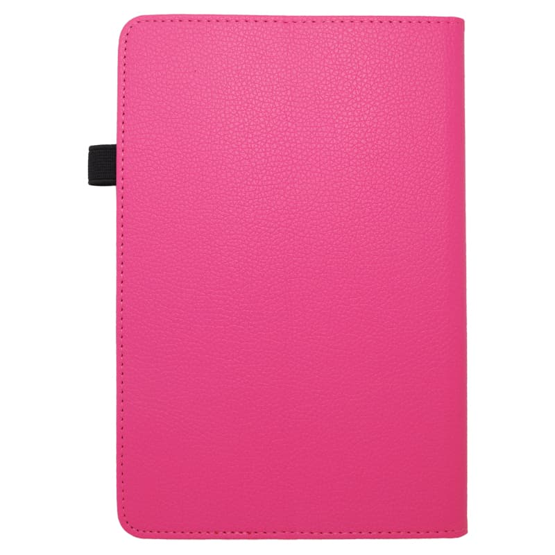 7 INCH TABLET UNIVERSAL POUCH