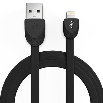 IPHONE LIGHTNING CABLE 3 FEET