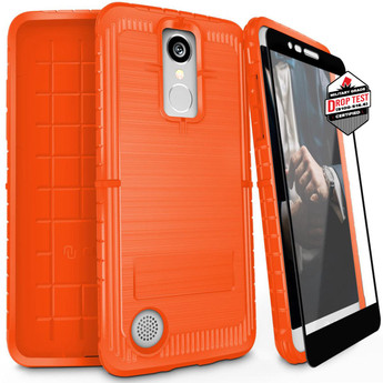 LG ARISTO DYNITE CASE