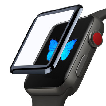 APPLE WATCH 42 SCREEN PROTECTOR