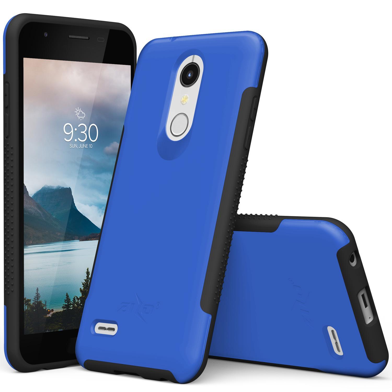Best LG K30 Cases | Zizo®