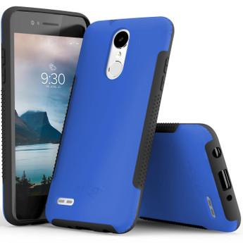 LG Aristo 2 Case Flux 3 0 Series - Zizo