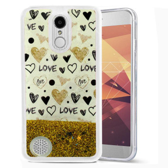 HEARTS ARSITO CASE
