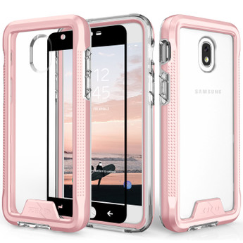 GALAXY AMP PRIME 3 ION CASE