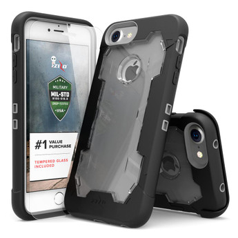 IPHONE 7 PROTON CASE
