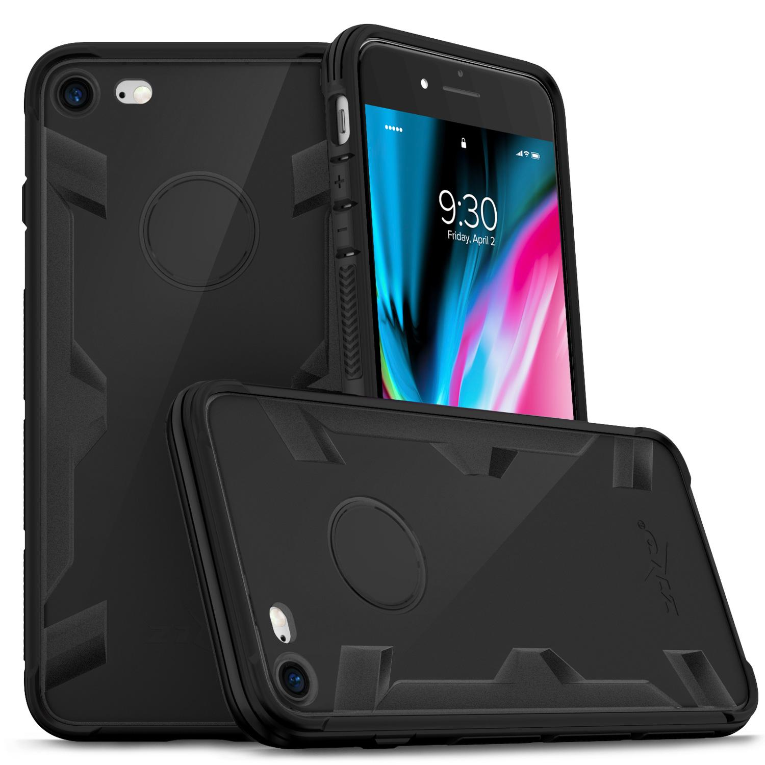 IPHONE 8 PROTON 2 CASE