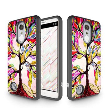 FORTUNE 2/LG ARISTO 2 CASES