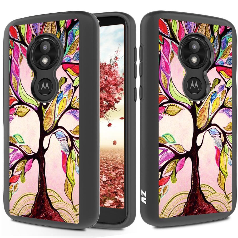 reputable site 83c77 f6456 1 Moto e5 Play cases | Zizo®