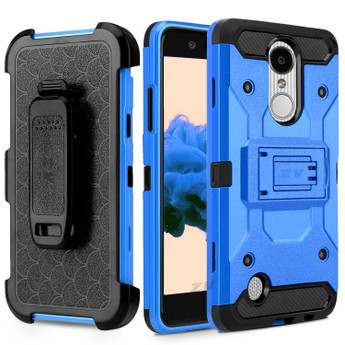 TOUGH ARMOR CASE
