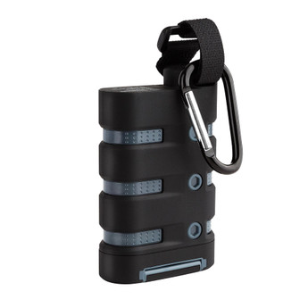 FOR TYLT RUGGED PORTABLE POWER PACK