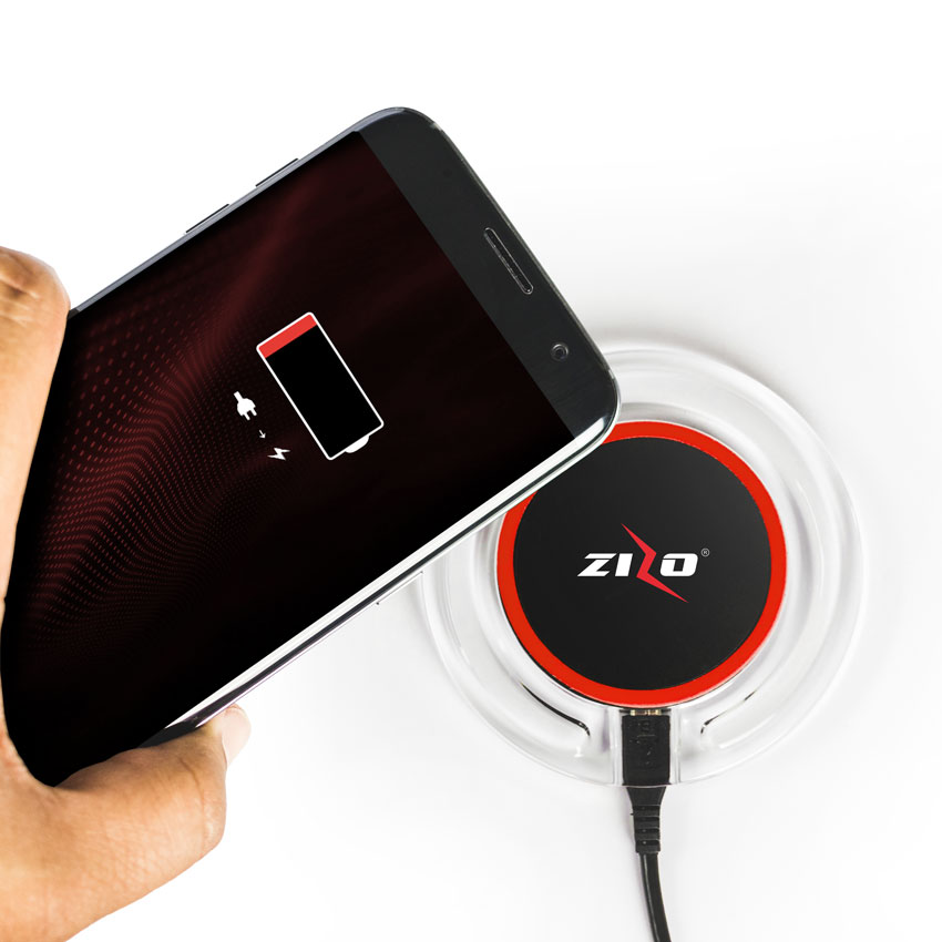 SAMSUNG GALAXY CHARGER WIRELESS