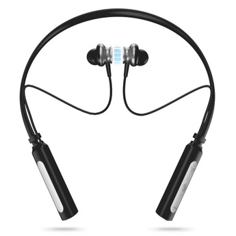 ZIZO NECKBAND AND BUILT IN MIC