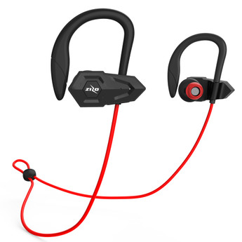 ZIZO WIRELESS BLUETOOTH HEADSET