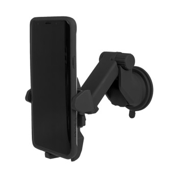Universal Suction Car Mount