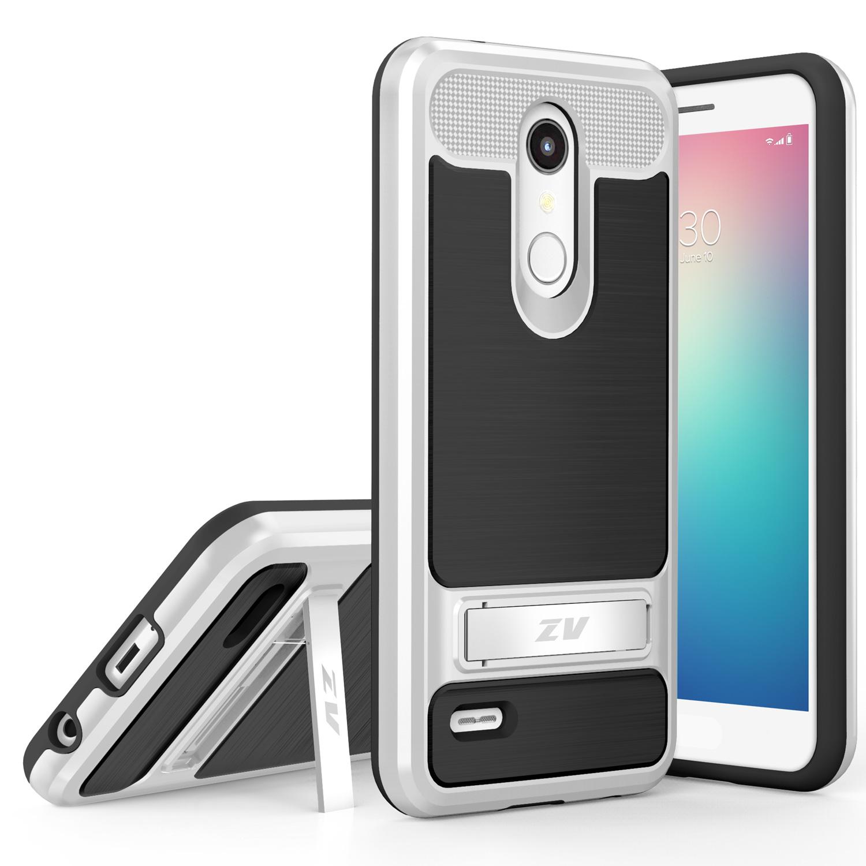 Hybrid LG K30 / Harmony 2 Case by ZV