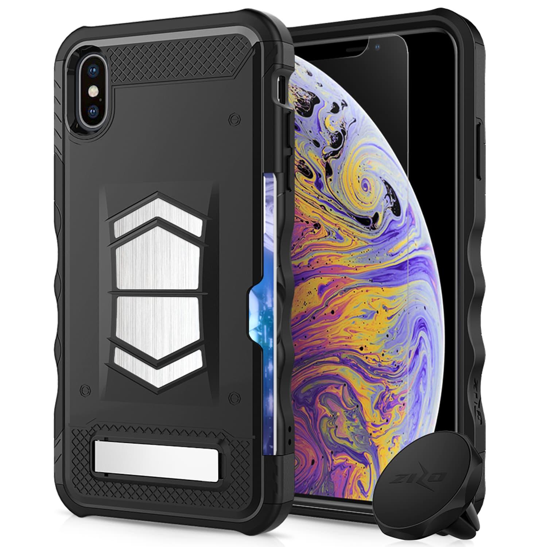 ZIZO ELECTRO Series iPhone XS Max Case