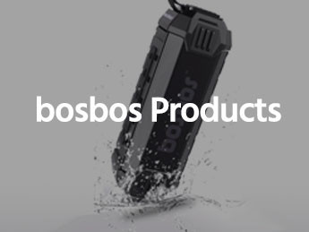 bosbos Products