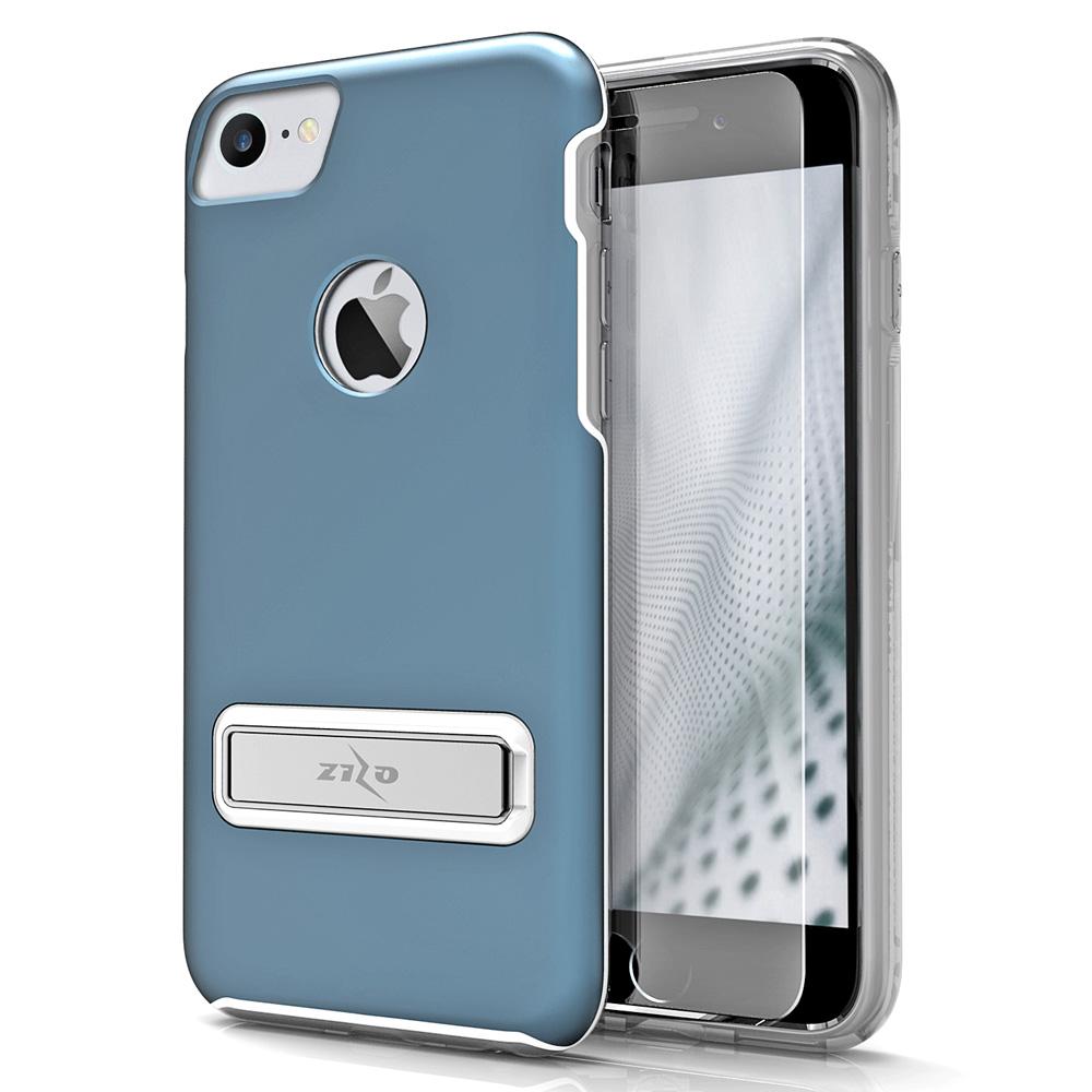 Elite iPhone 7 | 8 | 6 Case