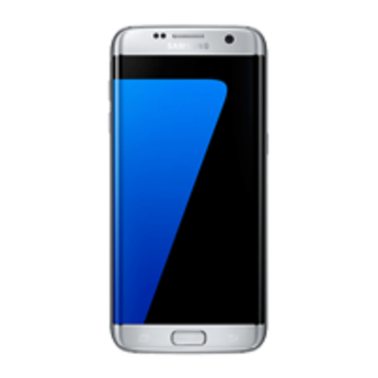 Samsung Galaxy S7 Edge G935