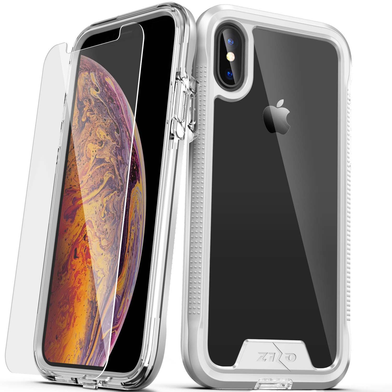 ZIZO ION Series iPhone XS Max Case