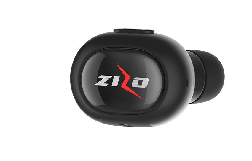 ZIZO Resound Wireless Earbud