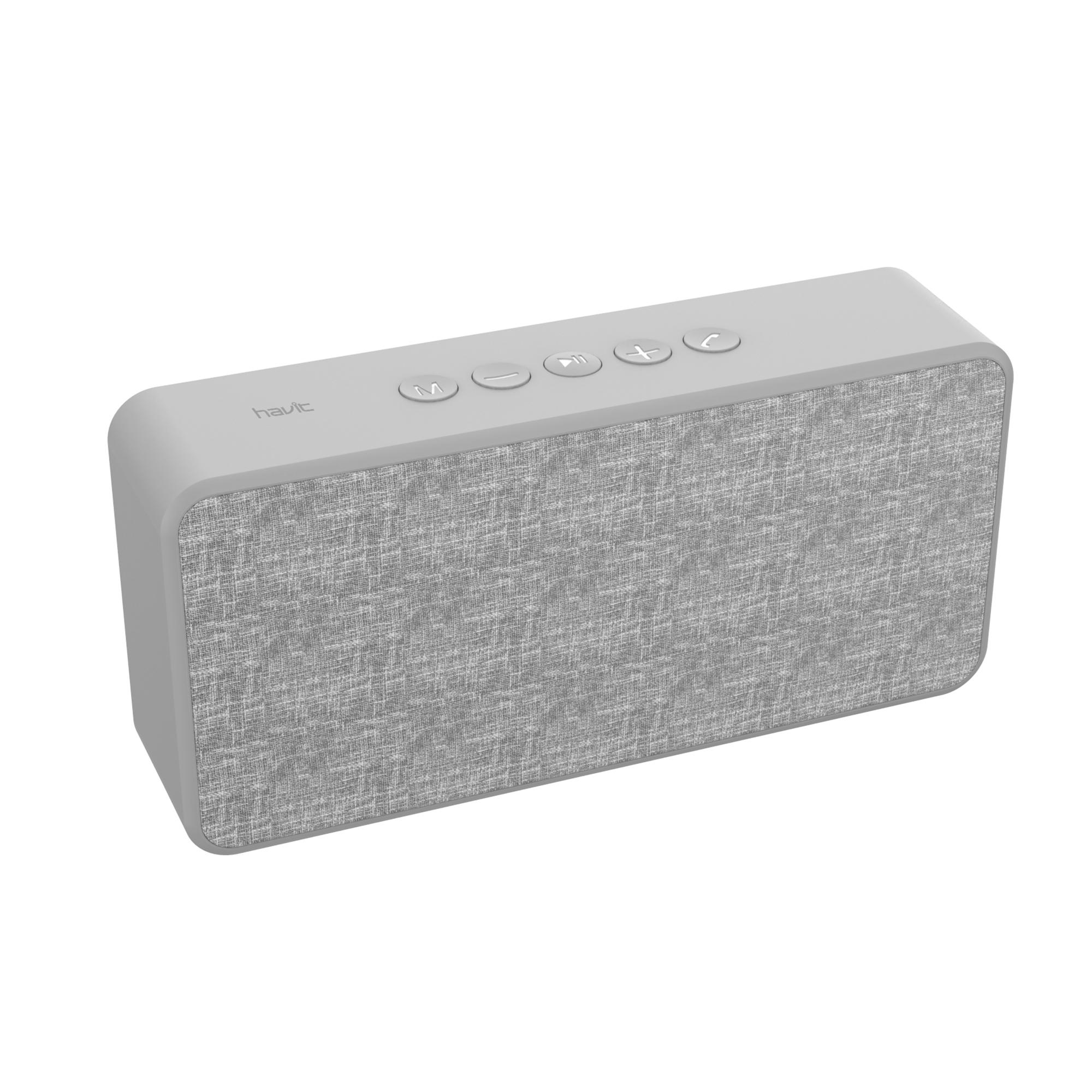 HAVIT SK579BT Portable Speaker