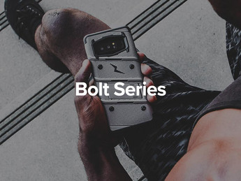 BOLT Series NG
