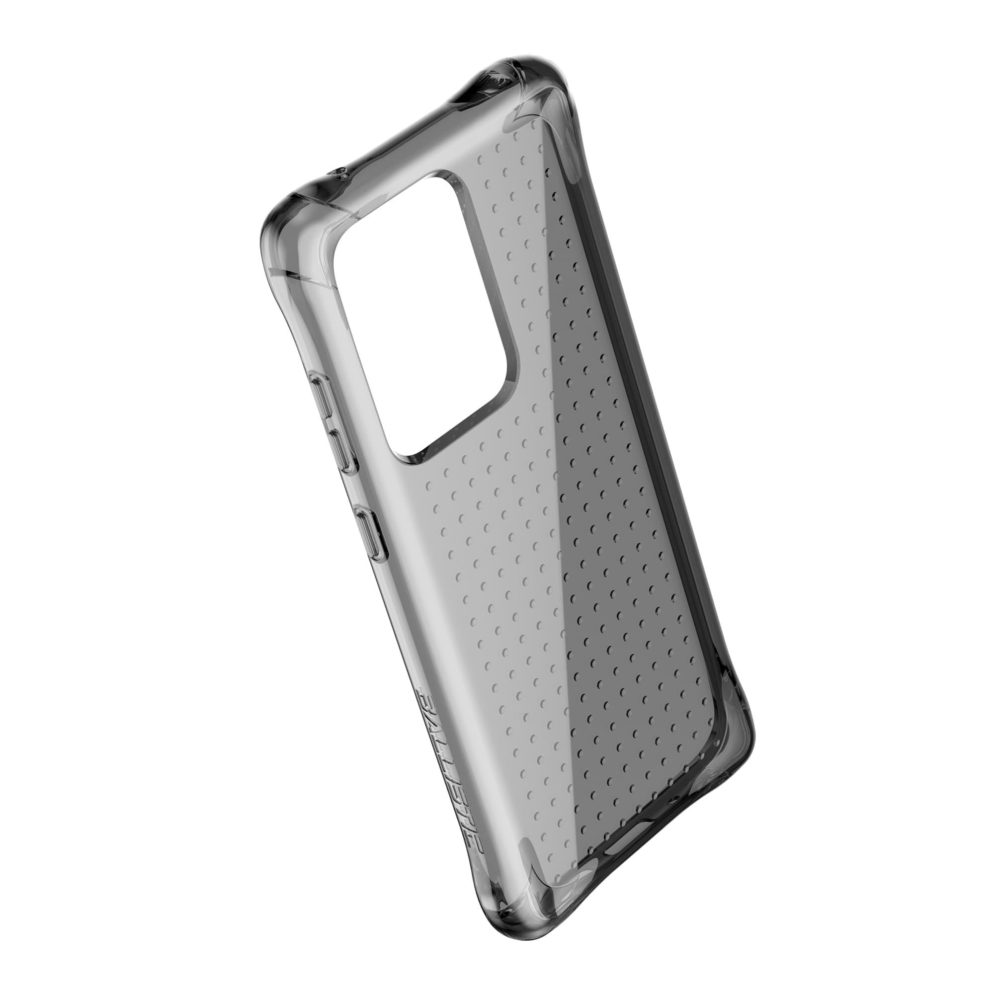 Ballistic Jewel Classic Series Galaxy S20 Ultra - Tint