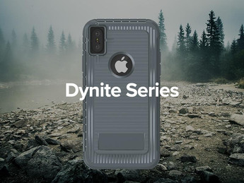 Dynite Series